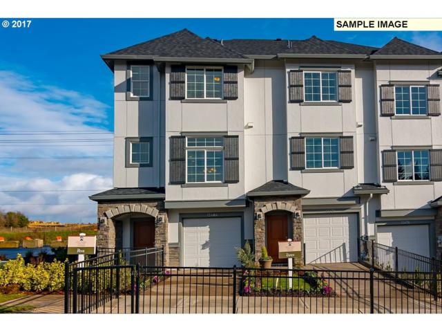 13209 SW 169th Ave, Beaverton, OR 97007 (MLS #18346087) :: The Dale Chumbley Group