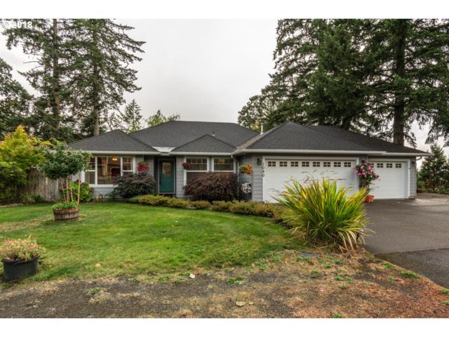 1080 Skyline Dr, Albany, OR 97321 (MLS #18346826) :: R&R Properties of Eugene LLC