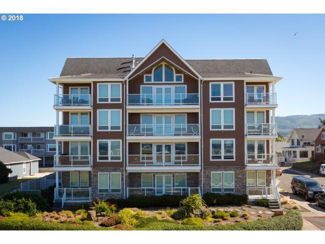 902 N Prom, Seaside, OR 97138 (MLS #18346874) :: R&R Properties of Eugene LLC