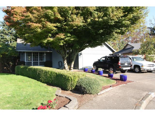 4105 Jessen Dr, Eugene, OR 97402 (MLS #18347327) :: The Lynne Gately Team