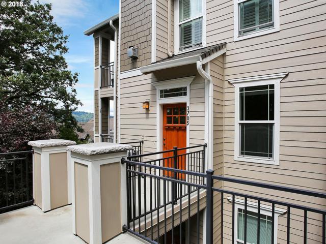3705 Summerlinn Dr, West Linn, OR 97068 (MLS #18347362) :: McKillion Real Estate Group