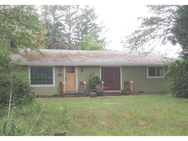 40703 Mckenzie Hwy, Springfield, OR 97478 (MLS #18348202) :: Song Real Estate