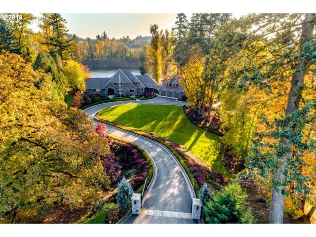 35720 NE Wilsonville Rd, Newberg, OR 97132 (MLS #18348489) :: Fox Real Estate Group