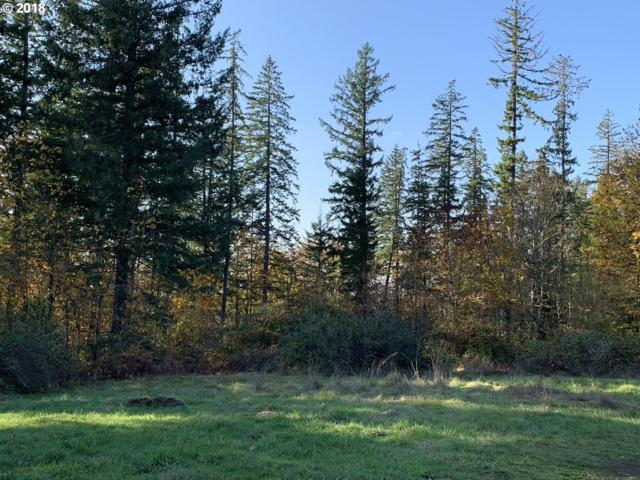 17371 S Lost Horse Ln, Oregon City, OR 97045 (MLS #18349142) :: Fox Real Estate Group