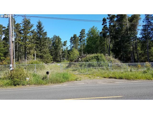 1903 227TH Pl, Ocean Park, WA 98640 (MLS #18349298) :: R&R Properties of Eugene LLC