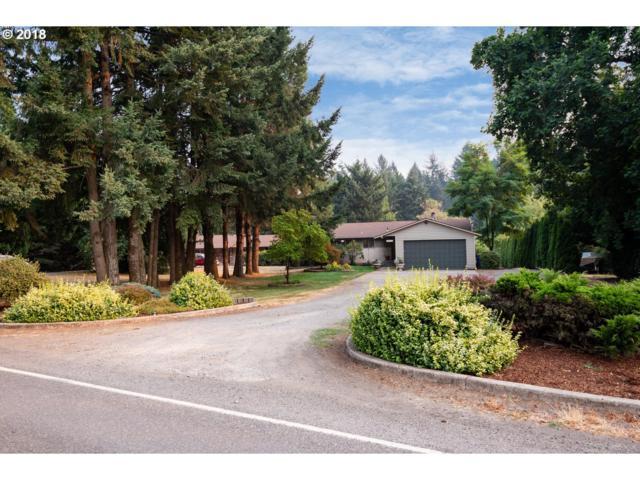 15310 Holcomb Blvd, Oregon City, OR 97045 (MLS #18349412) :: Matin Real Estate