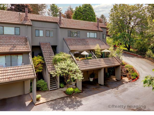 4095 Jefferson Pkwy, Lake Oswego, OR 97035 (MLS #18349953) :: Hatch Homes Group