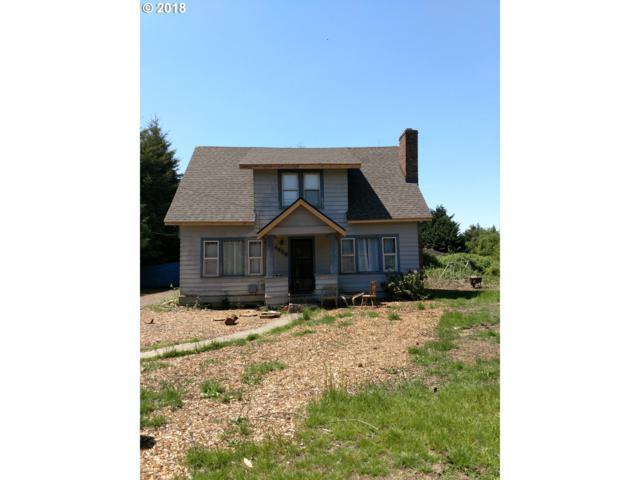 4639 Ohio St, Longview, WA 98632 (MLS #18350276) :: R&R Properties of Eugene LLC