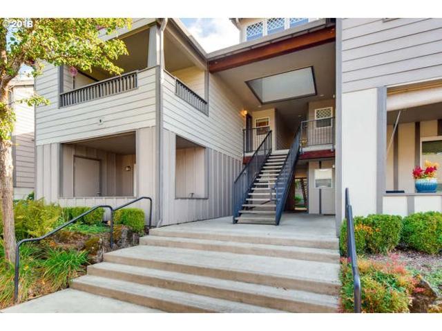 14019 NE 20TH Ave B17, Vancouver, WA 98686 (MLS #18350335) :: McKillion Real Estate Group