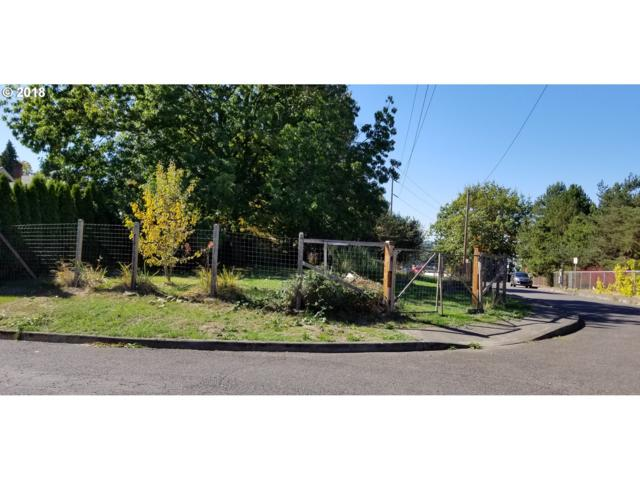 1424 NE 33RD Ave, Portland, OR 97232 (MLS #18351163) :: Song Real Estate