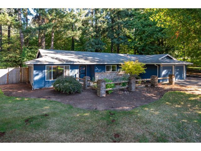 9241 SW Arapaho Rd, Tualatin, OR 97062 (MLS #18351310) :: Matin Real Estate