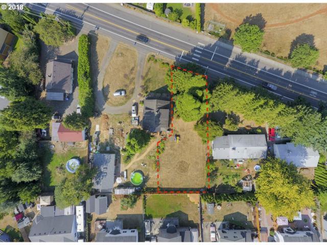 SE Powell Valley Rd, Gresham, OR 97080 (MLS #18351651) :: Fox Real Estate Group