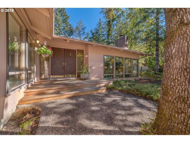 3944 South Ridge Dr, Eugene, OR 97405 (MLS #18352006) :: Harpole Homes Oregon