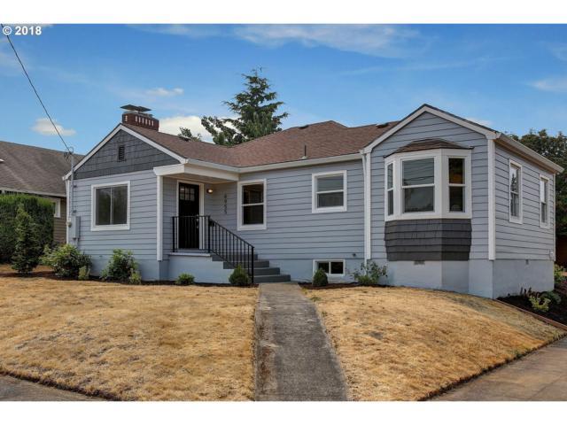 6955 N Concord Ave, Portland, OR 97217 (MLS #18352772) :: R&R Properties of Eugene LLC