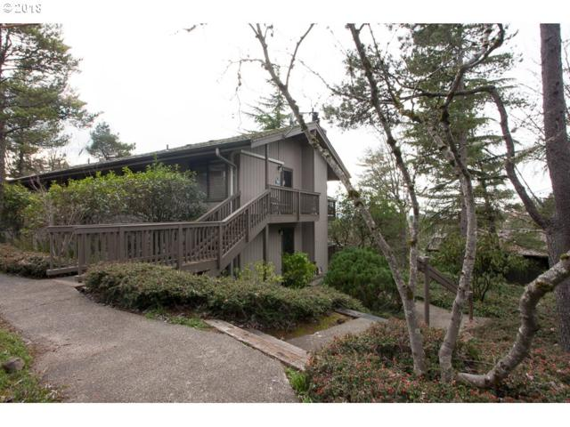7512 SW Barnes Rd #C, Portland, OR 97225 (MLS #18353072) :: Next Home Realty Connection