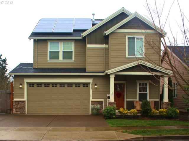 18949 Elder Rd, Oregon City, OR 97045 (MLS #18353151) :: Fox Real Estate Group