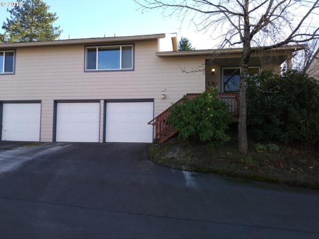 371 NE Village Squire Ave #26, Gresham, OR 97030 (MLS #18353511) :: Change Realty