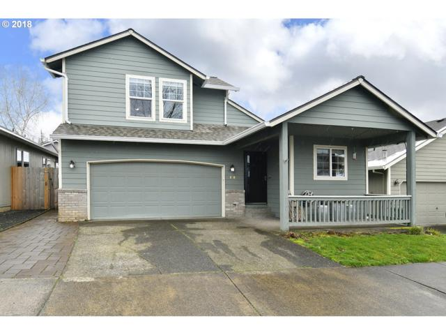 14101 SE Summerfield Loop, Happy Valley, OR 97086 (MLS #18353638) :: Matin Real Estate