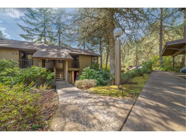 335 Hunington Ave, Eugene, OR 97405 (MLS #18353664) :: Song Real Estate