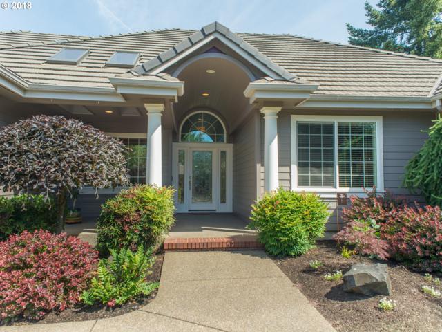 2219 Devon Ave, Eugene, OR 97408 (MLS #18353681) :: Song Real Estate