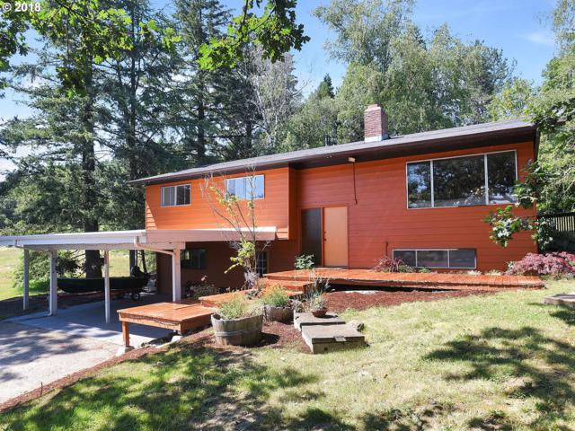26725 NE Bell Rd, Newberg, OR 97132 (MLS #18353753) :: McKillion Real Estate Group