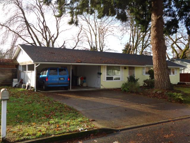 3660 Mahlon Ave, Eugene, OR 97401 (MLS #18353935) :: Stellar Realty Northwest