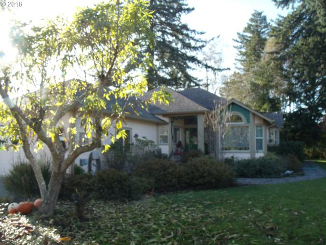 930 Timberline Dr, Brookings, OR 97415 (MLS #18354143) :: Hillshire Realty Group