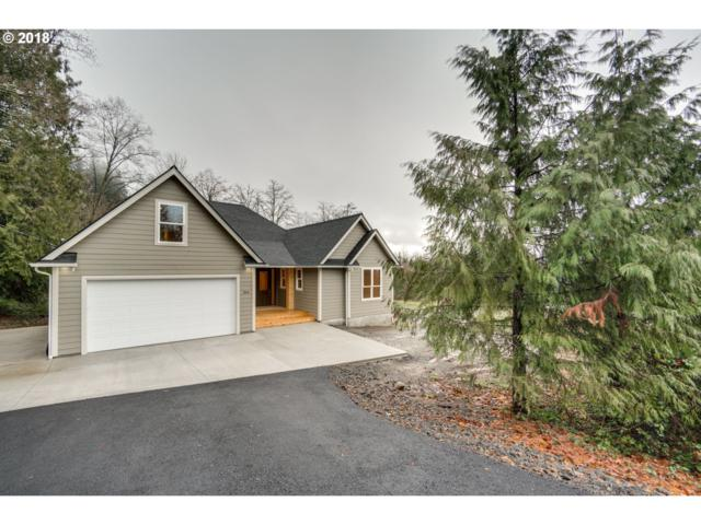 3844 Columbia Heights Rd, Longview, WA 98632 (MLS #18354278) :: Fox Real Estate Group