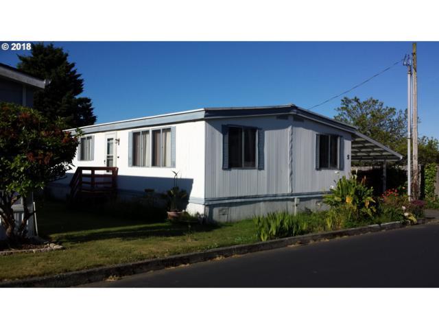 98042 W Benham Ln #5, Brookings, OR 97415 (MLS #18356102) :: Hatch Homes Group