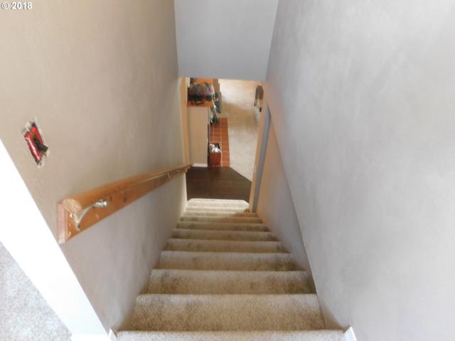831 S Marple, Coos Bay, OR 97420 (MLS #18356310) :: The Sadle Home Selling Team