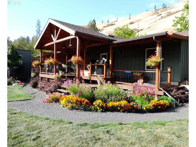 84670 Bartlett Rd, Enterprise, OR 97828 (MLS #18356515) :: Cano Real Estate