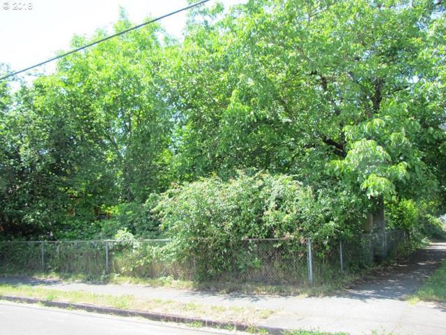 5264 N Amherst St, Portland, OR 97203 (MLS #18356601) :: TLK Group Properties