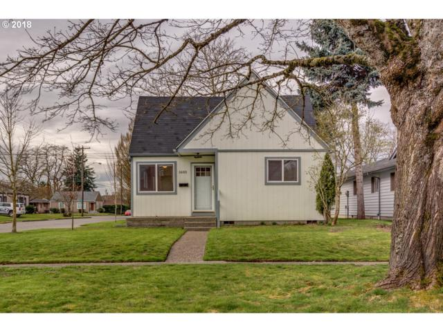 1605 8TH Ave, Longview, WA 98632 (MLS #18356873) :: Harpole Homes Oregon
