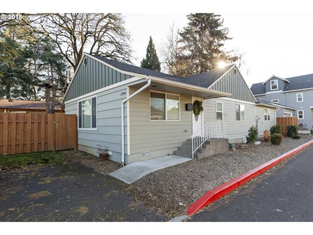 1380 SE 4TH St, Gresham, OR 97080 (MLS #18357296) :: McKillion Real Estate Group