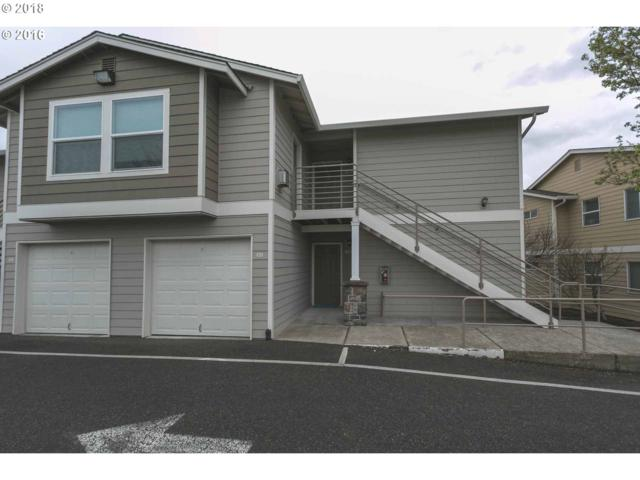 15060 NW Central Dr, Portland, OR 97229 (MLS #18357502) :: Stellar Realty Northwest