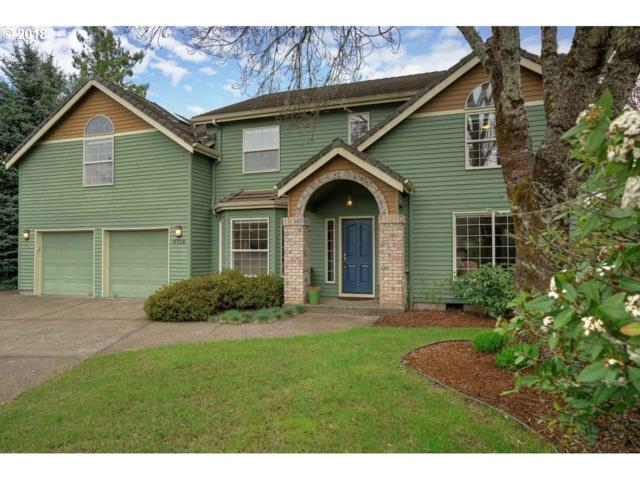 4728 NW Inger Pl, Corvallis, OR 97330 (MLS #18357835) :: The Dale Chumbley Group