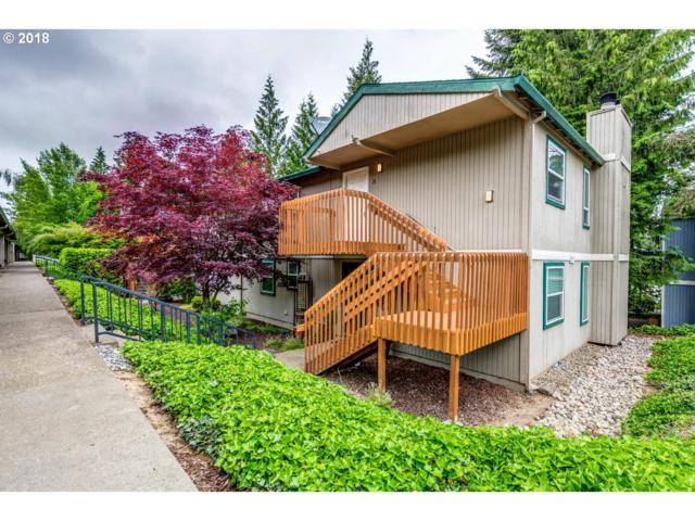 1512 NE 72ND St #3, Vancouver, WA 98665 (MLS #18358209) :: The Sadle Home Selling Team