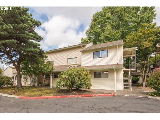 389 N Hayden Bay Dr, Portland, OR 97217 (MLS #18359349) :: Next Home Realty Connection