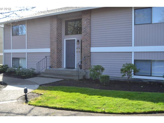 10885 SW Meadowbrook Dr #36, Tigard, OR 97224 (MLS #18360131) :: Portland Lifestyle Team