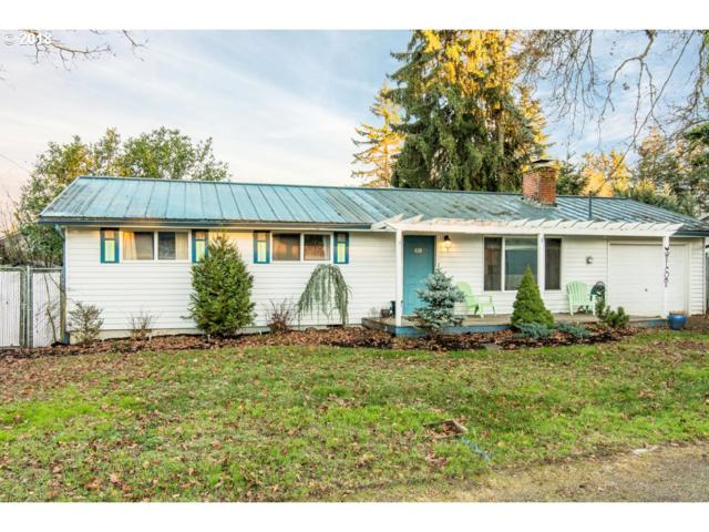 638 Apperson St, Oregon City, OR 97045 (MLS #18360675) :: McKillion Real Estate Group