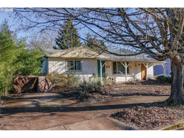 2135 Orr Ln, Eugene, OR 97405 (MLS #18361718) :: The Lynne Gately Team