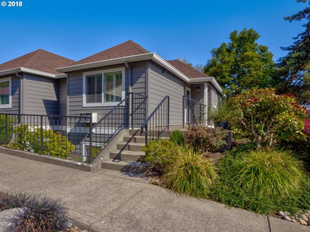 20930 Fawn Ct #31, West Linn, OR 97068 (MLS #18361891) :: Realty Edge