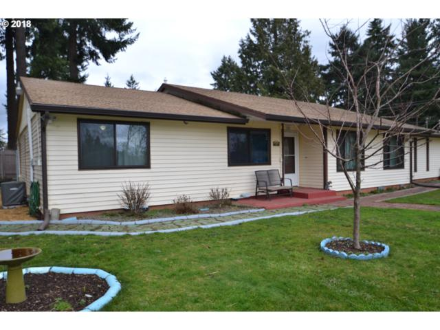 105 NE 157TH Ave, Portland, OR 97230 (MLS #18362490) :: Hillshire Realty Group