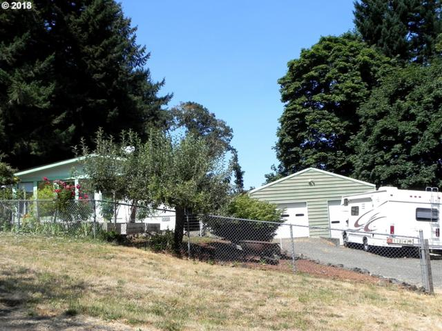 1349 Commercial St, Monroe, OR 97456 (MLS #18363995) :: Cano Real Estate