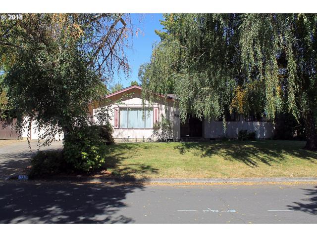 339 Jonquil Ave, Eugene, OR 97404 (MLS #18364077) :: The Lynne Gately Team