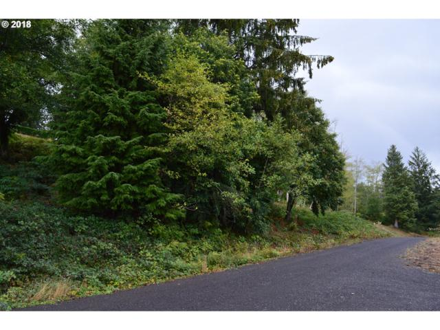 Seattle Ave, Bay City, OR 97107 (MLS #18364908) :: Townsend Jarvis Group Real Estate