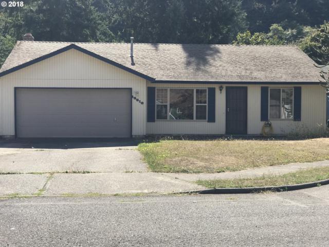 15610 SE Bush St, Portland, OR 97236 (MLS #18365360) :: Change Realty
