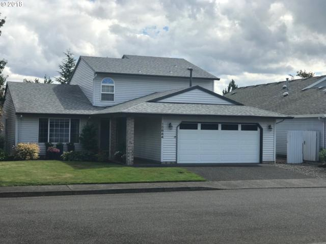 15644 NE Russell Pl, Portland, OR 97230 (MLS #18365407) :: Next Home Realty Connection