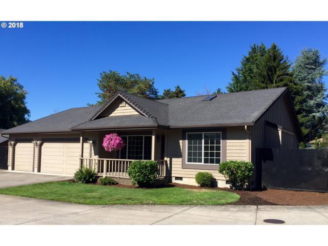 843 Virgil Ave, Eugene, OR 97404 (MLS #18366141) :: R&R Properties of Eugene LLC