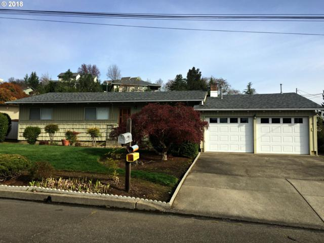 1936 NW Delridge Ave, Roseburg, OR 97471 (MLS #18366226) :: The Dale Chumbley Group